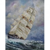 Tall Ship 1 Preview