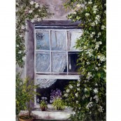 Edwardian Window Preview